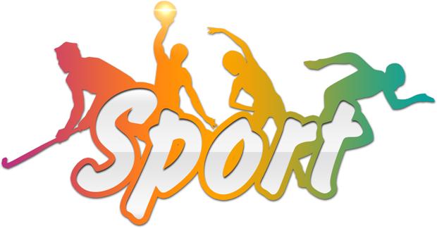 Festa dello Sport Vetrina delle Associazioni e società sportive ...