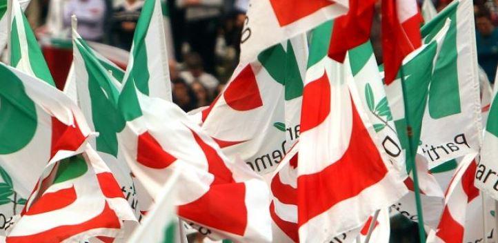 Azzarone, Piemontese, Cusmai, Russo a sostegno del PD per le elezioni politiche saranno a Torremaggiore il 20 febbraio 2018 al Teatro Luigi Rossi