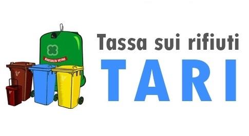Comune Torremaggiore: avviso per il pagamento dell' acconto TARI 2020