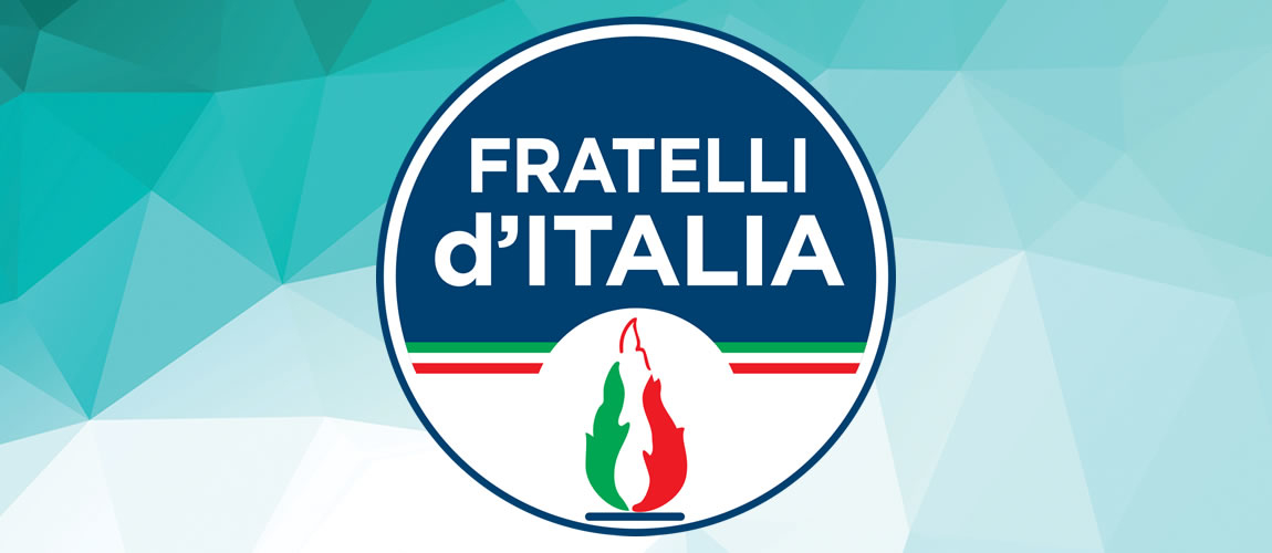 Fratelli d'Italia di Torremaggiore replica alle vaghe risposte dell'Amministrazione Monteleone al question time del 31 maggio 2018