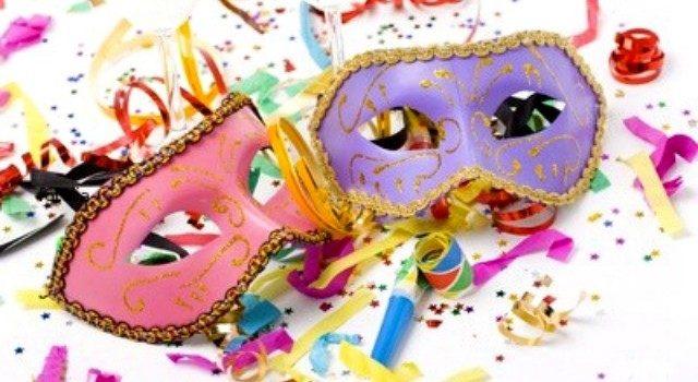 Carnevale in Piazza a Torremagggiore il 16 febbraio 2020 dalle 15.30 su Corso Italia