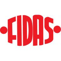 Donazione di Sangue Fidas e Tipizzazione Midollo Osseo sabato l'11 luglio 2020 a Torremaggiore