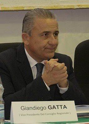 Torremaggiore: il cordoglio di Giandiego Gatta (FI) per la scomparsa di Matteo Di Capua