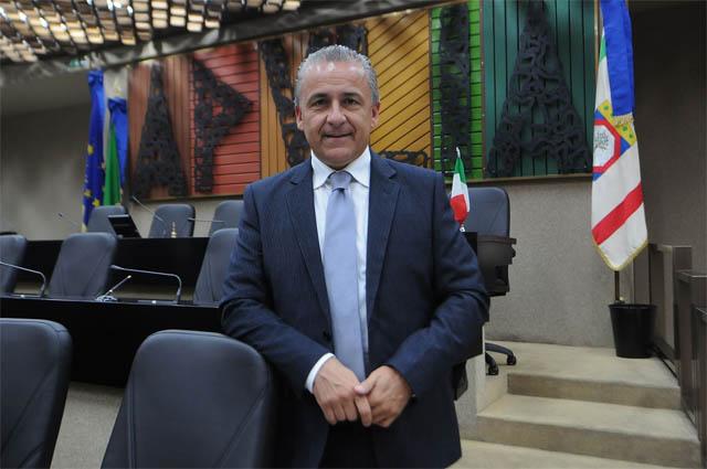 Le istanze del Comitato Salute Alto Tavoliere sono diventate oggetto di interrogazione urgente da parte del Vicepresidente della Regione Puglia Giandiego Gatta: plauso da parte del Comitato