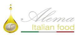 Alema Italian Food, vendita prodotti tipici pugliesi