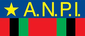 25 aprile 2021: l'ANPI Torremaggiore deporrà una piantina fiorita sotto le targhe di vie e piazze dedicate ad antifascisti/e e partigiani/e