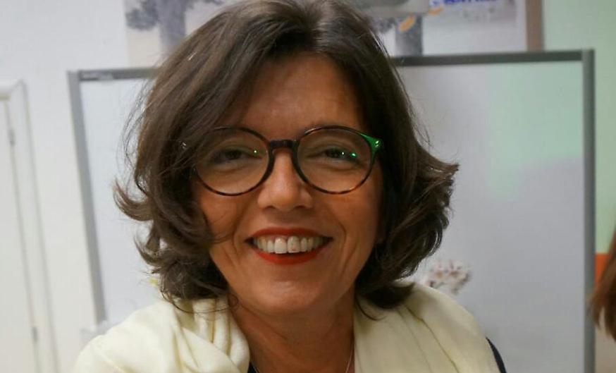 Massima Manzelli (IDEA) interviene sulla nomina del nuovo coordinatore cittadino di Forza Italia