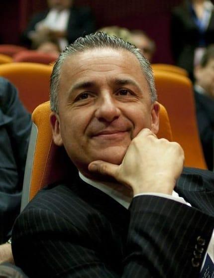 Criticità nella radiologia del PTA San Giacomo di Torremaggiore: nuova interrogazione in Regione del consigliere Gatta, plauso dal direttivo del Comitato Salute Alto Tavoliere