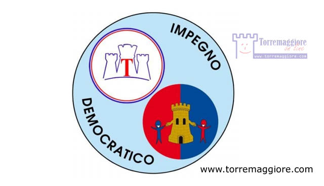 Approvato il progetto della strada su Via De Pasquale a Torremaggiore: soddisfazione dalla Civica Impegno Democratico