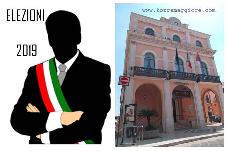 Caos totale per le amministrative a Torremaggiore in area centrodestra e non solo!
