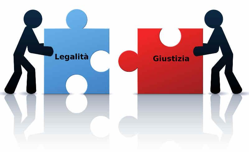 Dal 9 al 23 maggio ecco il programma del presidio di legalità e giustizia sociale a Torremaggiore