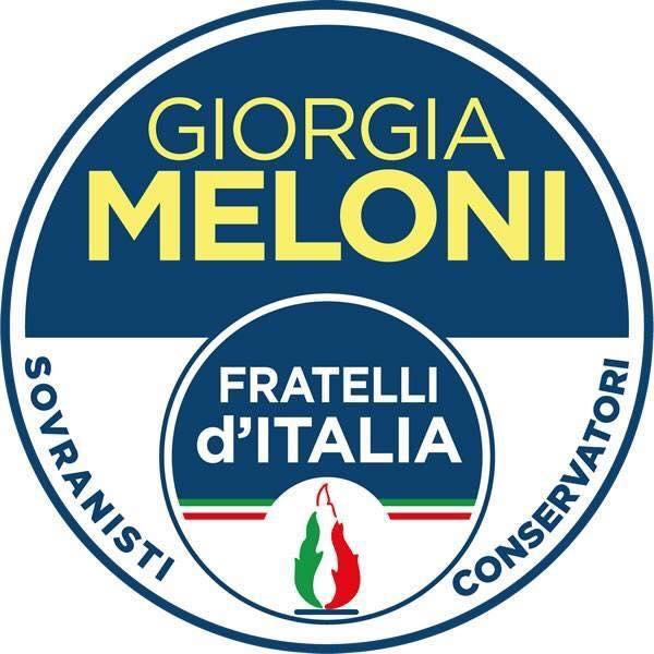 Leonardo De Vita ha aderito a Fratelli d'Italia. Il commento della segreteria provinciale e locale di FDI