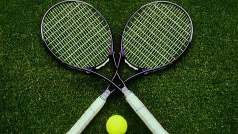 7° Torneo Tennis Open Città di Torremaggiore dal 3 al 13 ottobre 2019