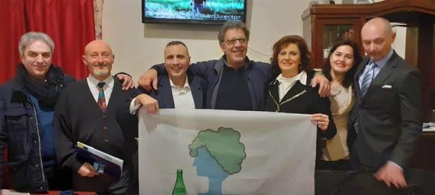 Resoconto sul convegno grano e glifosato che si è svolto il 19 dicembre 2019 a Torremaggiore