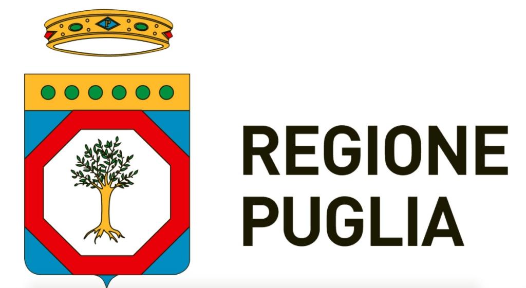 Regionali Puglia 2020: Emiliano riconfermato; a Torremaggiore con il 44,89%  vince il centrodestra con Fitto, Emiliano fermo al 41,32%
