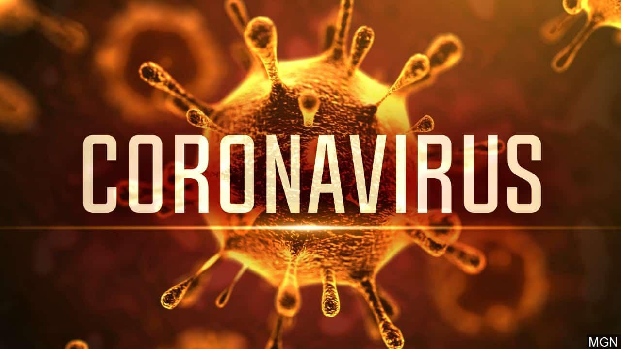 Coronavirus a Torremaggiore: cento i casi positivi di cui sessantacinque guariti e cinque decessi al 22 maggio 2020