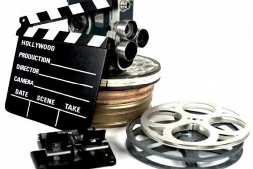 Cineforum il giovedì a Torremaggiore al Castello Ducale De Sangro. Secondo appuntamento il 27 febbraio 2020 con Shakespeare in Love