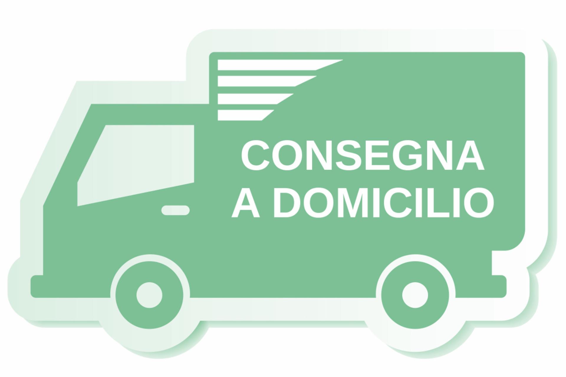 Elenco attività commerciali che effettuano consegna a domicilio gratuita a Torremaggiore; RESTATE A CASA