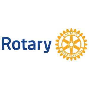 Il virus nella mente: meeting on line il 18 settembre alle ore 20 a cura del Rotary Club
