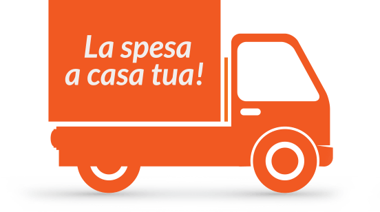 Consegna a domicilio gratuita a Torremaggiore, la lista delle attività che offrono il servizio