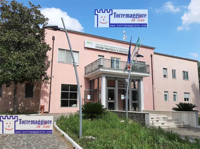 Emergenza Coronavirus Covid-19: la Regione Puglia riconverte i PTA della Capitanata, anche dodici posti letto al San Giacomo di Torremaggiore saranno attivati. Plauso dal Comitato Salute Alto Tavoliere della Puglia