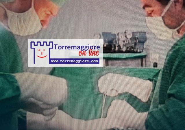 Per non dimenticare il Prof Nicola Bellantuono, un raro filmato in sala operatoria del 1996 a perenne ricordo