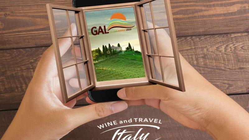Dall'Alto Tavoliere al Canada. Straordinaria opportunità per le aziende del GAL Daunia Rurale 2020