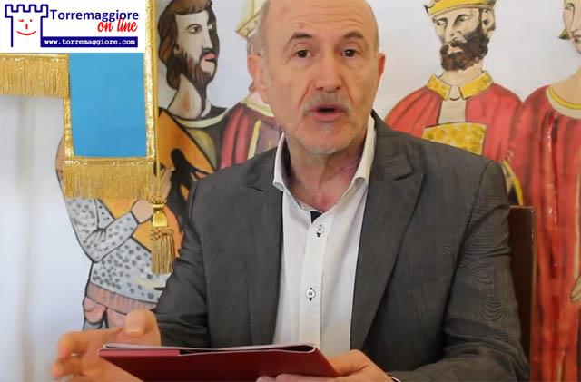 Motivazioni storiche del patronato sabiniano a Torremaggiore: quarta pillola di storia a cura di Ciro Panzone sul Patrono di Torremaggiore