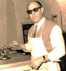 13 settembre 2020 : Torremaggiore ricorda il maestro chef Alfonso Gildone dopo sei anni dalla dipartita