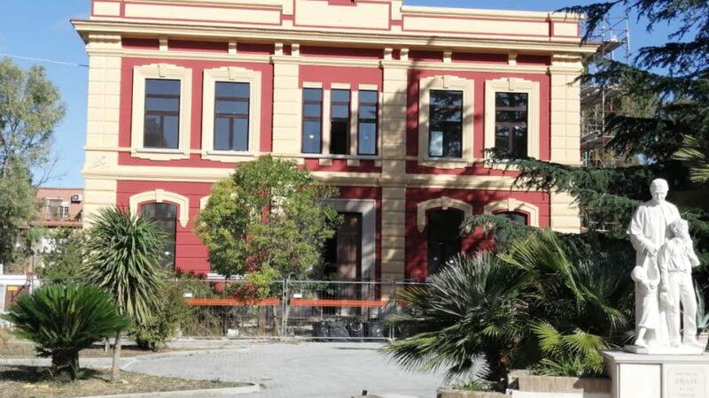 Torremaggiore: ordinanza sindacale di chiusura Istituto Via Sacco e Vanzetti plesso San Giovanni Bosco il 15 e 16 gennaio 2021