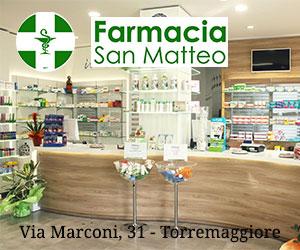 FARMACIA San Matteo