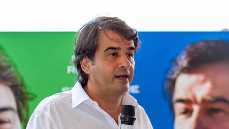 Fratelli d'Italia Torremaggiore: basta menzogne sulle condanne di Fitto, ecco la verità