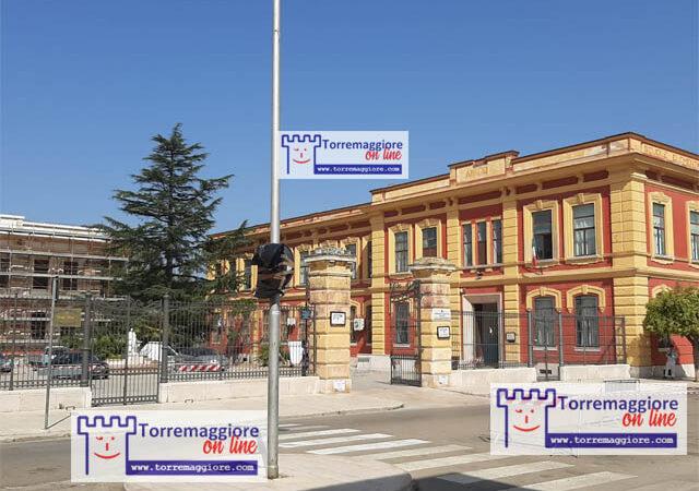 Regionali Puglia e Referendum 2020: dati di alluenza alle urne in tempo reale a Torremaggiore, Provincia di Foggia e Puglia
