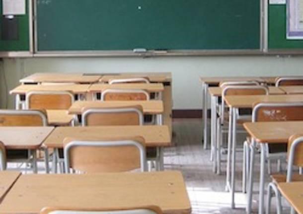 Nuova ordinanza sindacale a Torremaggiore: chiuse tutte le scuole fino al 6 gennaio 2021