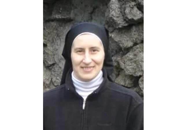 La morte di Suor Rossella: un dolore immenso per la comunità di Torremaggiore