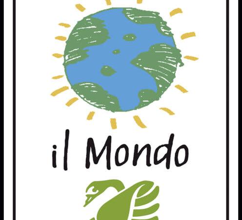 L'evento di Legambiente Puliamo il mondo si terrà anche a Torremaggiore domenica 28 febbraio 2021