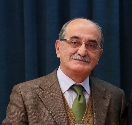 In una lettera aperta, un ricordo di Marcello Ariano a cura del dott Walter Scudero