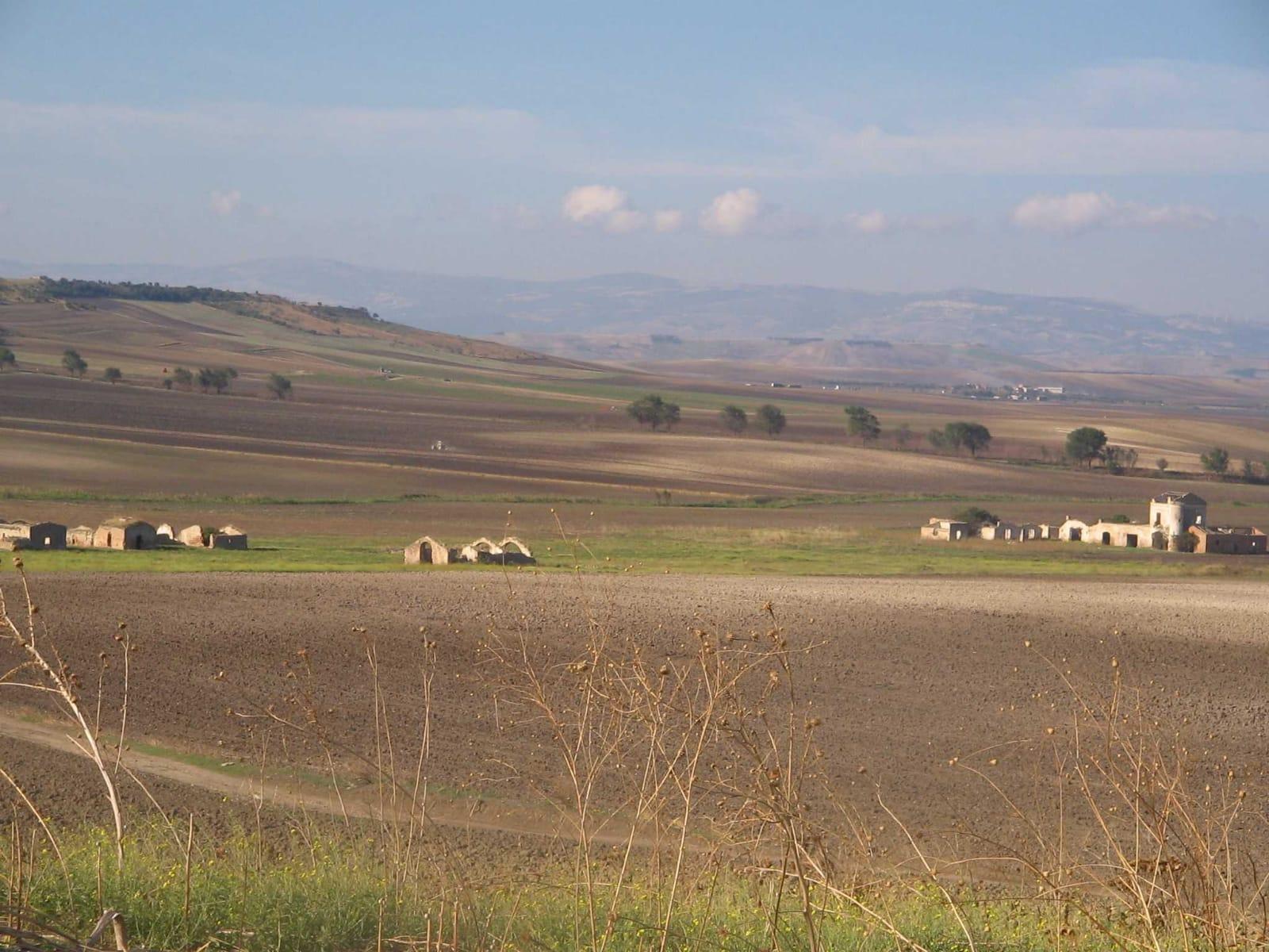 In stampa nelle prossime settimane il libro di Antonio Di Cesare sullo studio e censimento delle masserie storiche e fabbricati rurali presenti nell'agro di Torremaggiore
