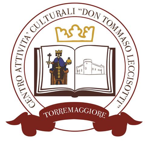 Premio Augustale d'Oro 2021 assegnato al dott Roberto Pasquandrea: nota del Centro Don Tommaso Leccisotti